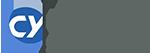logo-CY LPPI